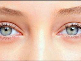 Масла от морщин вокруг глаз