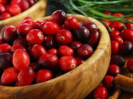 10 необходимых продуктов для здоровья сосудов. Научно доказано