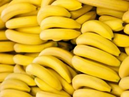 Если Вы любите бананы, то прочтите эти 10 фактов