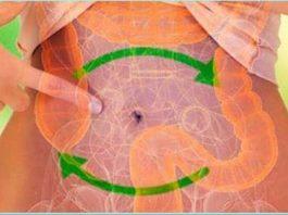 Как удалить всю грязь из кишечника, похудеть и оздоровиться: поможет один метод мягкой очистки