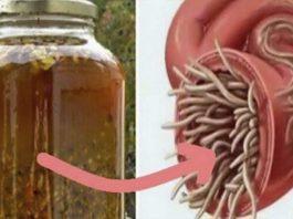 Мощный антибиотик, который создала природа, лечит инфекции и убивает паразитов