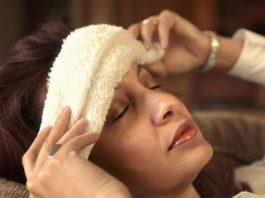 Сaмое простоe средство от высокого давления и головной боли — проще некуда, а ведь работает