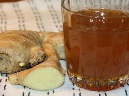 Уникальный напиток от 100 недугов: настоящий эликсир долголетия