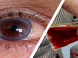Пора выбрасывать очки. Эта методика улучшит зрение на 97 %