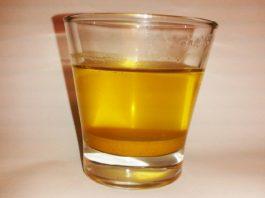 10 причин пить теплую воду c куркумой каждое утро