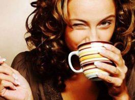 3 потрясающих напитка для женщин, которые помогут держать гормоны в норме