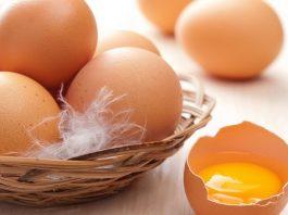 Это научно подтверждённые факты. Вся правда про влияние яиц на здоровье человека