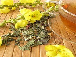 Этот чай подействует лучше любых сиропов от кашля