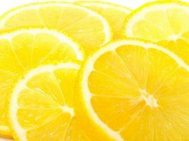 Лимон сильнее химиотерапии в 10000 раз