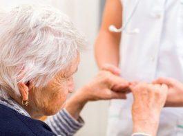 Можно предотвратить деменцию мозга и болезнь Альцгеймера, если знаешь эти 10 секретов