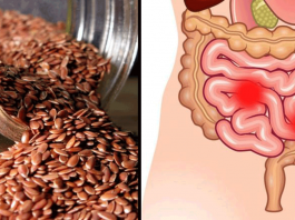 Смесь из 2 ингредиентов очистит ваше тело от всех видов паразитов, а также от многих болезней