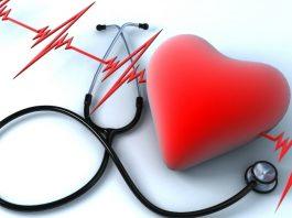 Старинный рецепт монахини поможет вылечить любые проблемы с сердцем