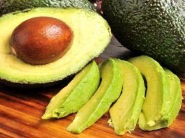 20 веских причин, почему вы должны есть авокадо каждый день