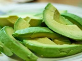 20 причин, почему вы должны есть авокадо каждый день