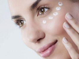 Как ухаживать за кожей лица. Один компонент для нескольких действий!