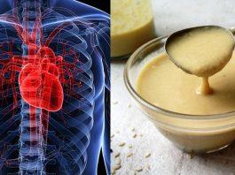 Легко и эффективно очищает кровь, лимфу, лечит аритмию, гипертонию и еще 17 заболеваний