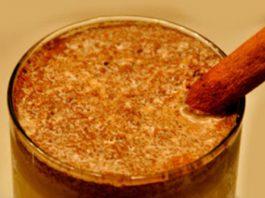 Рецепт из древней Индии, который избавит от более, чем 50 заболеваний