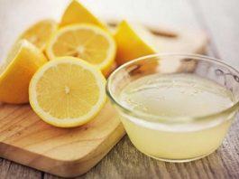 Кокосовое масло и лимон: седые волосы обретут свой натуральный цвет