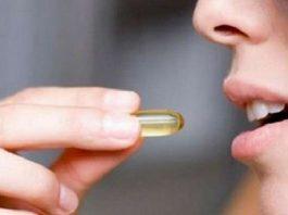 9 необходимых витаминов, которые будут держать тело в идеальном состоянии