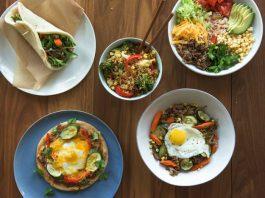 Безуглеводная диета — самый простой способ избавиться от жира
