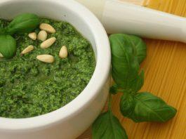 Вкусное и полезное блюдо, которое выгоняет всех паразитов из тела