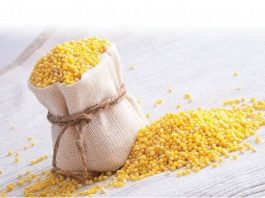 Старый рецепт для чистки почек – удаляет песок, растворяет камни и лечит цистит