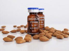 Витамин, который гарантированно убивает рак