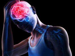Эффективное очищение сосудов головного мозга – уникальные методики
