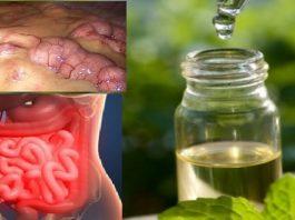 Этот сок, эффективно вымывающий токсины из вашего организма