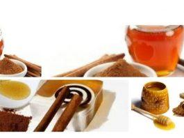 У врачей нет объяснений: корица и мёд лечат артрит, рак, желчный пузырь, холестерин и 10 других заболеваний