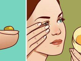 Вот 10 вещей, которые произойдут с вашей кожей, если вы будете использовать мед