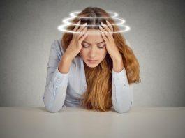 Женщинам после 40 лет витамин В12 необходим как воздух. 14 тревожных признаков нехватки витамина