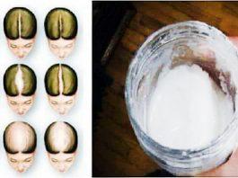 Просто волшебный шампунь из пищевой соды — магия роста ваших волос