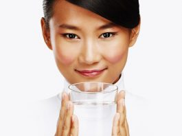 Уникальный японский метод лечения водой: самый простой путь к здоровью