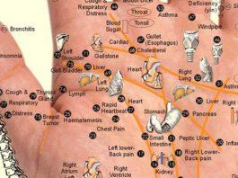 Волшебные хлопки и удары: 10 оздоровительных упражнений