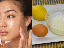 5 самых лучших подтягивающих маски для лица. Долой морщины, вернем коже упругость и молодость