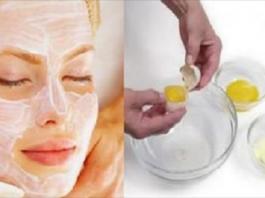 Подтягивает кожу намного лучше, чем ботокс: Эта 3-х ингредиентная маска для лица заставит вас выглядеть на 10 лет моложе