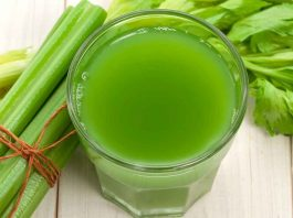 Этот волшебный сок лечит суставы, подагру, снижает сахар и защищает от рака
