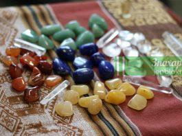Камни, которые точно вылечат болезни и как их нужно применять
