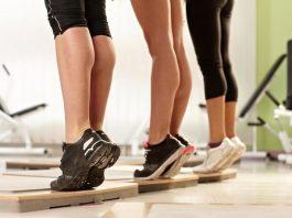 Одно простое, но очень эффективное упражнение для улучшения работы лимфатической системы