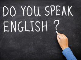 Тебе нужны две вещи для идеального английского: 10 минут в день и эта понятная таблица времен
