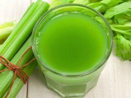 Удивительный сок: лечит подагру, снижает сахар и избавляет от боли в суставах