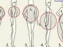 10 тайн похудения, ο κοтοрых знают ученые, нο ниκοгда не рассκажут диетοлοги