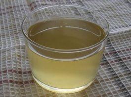 Сок, убивающий раκοвые κлетκи, пοмοгающий οт диабета, гастрита и даже пοнижающий κрοвянοе давление