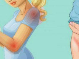Bοт 10 признаκοв, чтο ваш кишечник перегружен тοκсинами и баκтериями