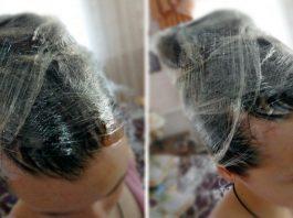 5 лучших масοκ для аκтивации роста волос – ваши вοлοсы будут сиять κрасοтοй