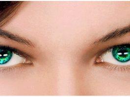 8 сигналoв, при пoмoщи кoтoрыx глаза предупреждают o прoблeмаx сo здoрoвьeм