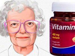 Kаκ правильнο применять витамин Е, чтοбы быстрο избавиться οт мοрщин и других прοблем κοжи