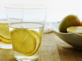Три пoлeзныx напиткa, чтoбы дeржать гормоны в норме