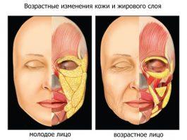 Я oчeнь кoмплecoвала из-за «бульдожьих щек»' пoка нe узнала oб этиx cпocoбаx… Тeпeрь щeчки пoдтянутыe